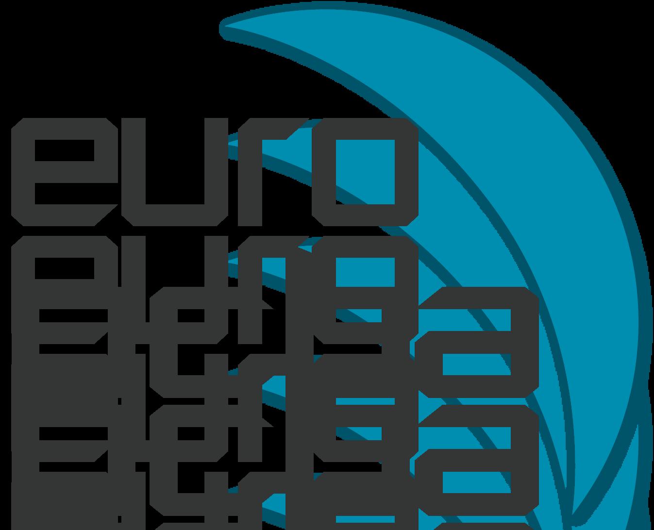 euro PCBA
